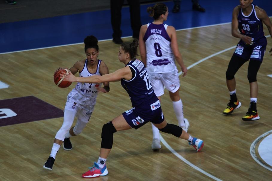 29-02-2020_ koszykówka, Energa Basket Liga Kobiet_ Artego Bydgoszcz - Polska Strefa Inwestycji Enea Gorzów Wielkopolski - SF (5)