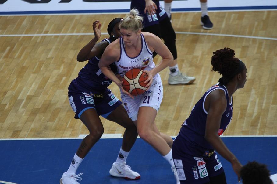 29-02-2020_ koszykówka, Energa Basket Liga Kobiet_ Artego Bydgoszcz - Polska Strefa Inwestycji Enea Gorzów Wielkopolski - SF (8)