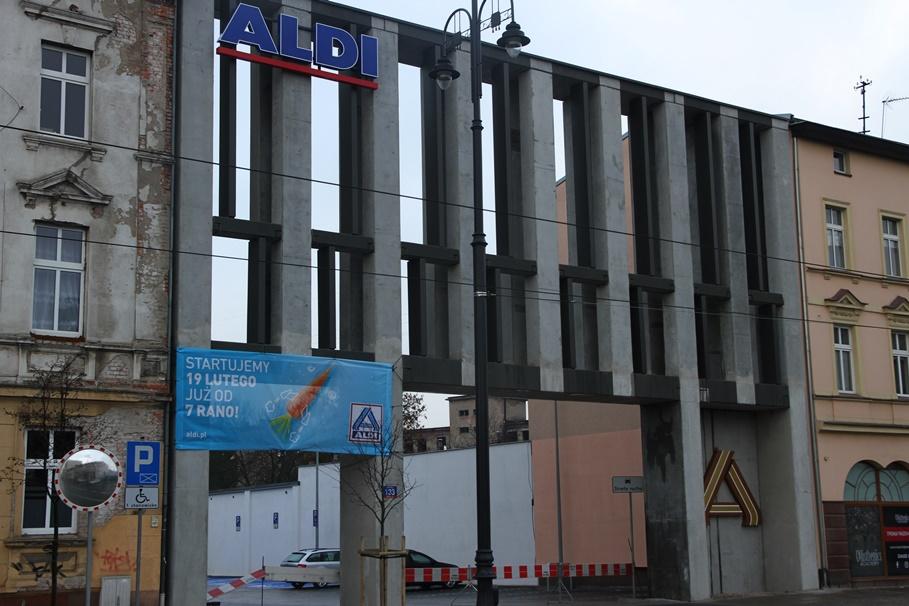 6-02-2020_ market Aldi - Gdańska 133 Bydgoszcz - SF (3)
