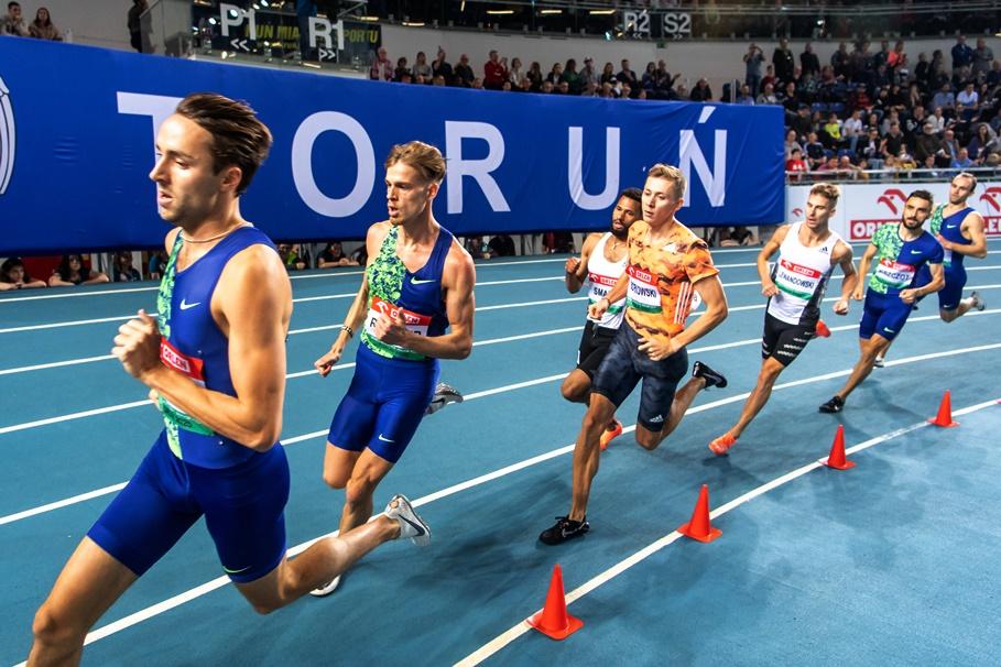 8-02-2020_ Lekka atletyka, Arena Toruń_ mityng Orlen Copernicus Cup - SF (2)