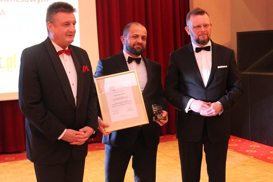 Mirosław Kozłowicz, Cezary Wujciński, Mirosław Ślachciak