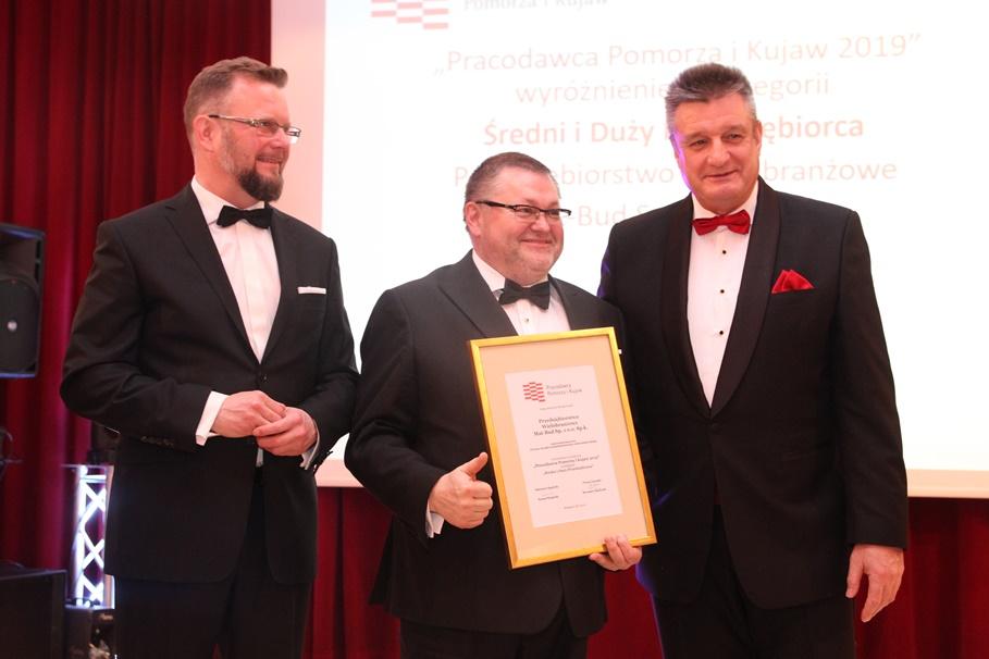 Mirosław Kozłowicz, Jacek Rutkowski, Mirosław Ślachciak