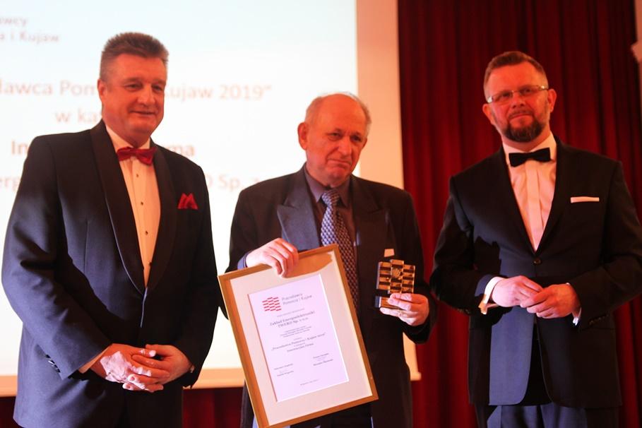 Mirosław Kozłowicz, Michał Twerd, Mirosław Ślachciak