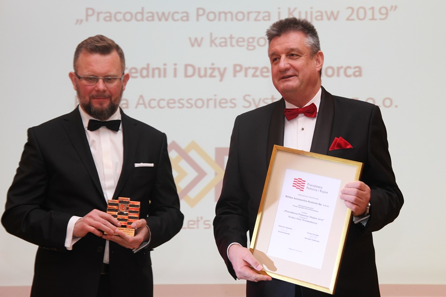 Mirosław Kozłowicz, Mirosław Ślachciak