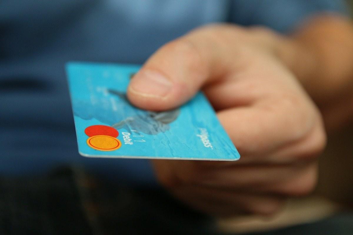 gmina osielsko płatność kartą