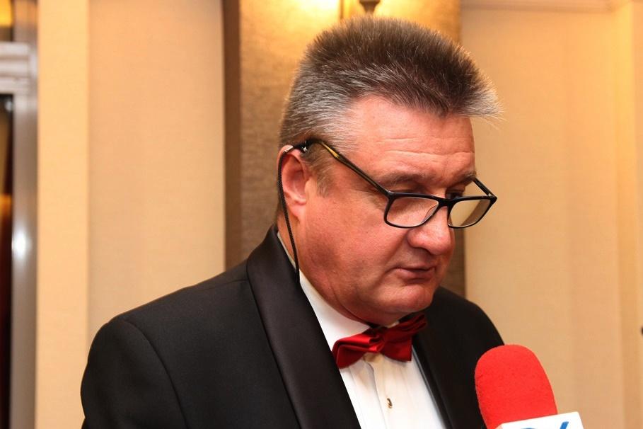Mirosław Ślachciak