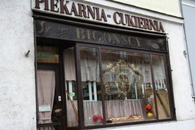 Piekarnia-Cukiernia Bigońscy_ Gdańska-Świętojańska Bydgoszcz - SF (1)