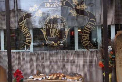 Piekarnia-Cukiernia Bigońscy_ Gdańska-Świętojańska Bydgoszcz - SF (3)