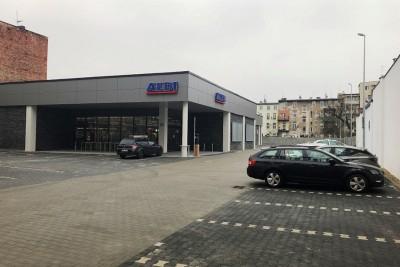 aldi, gdanska - mat prasowe (2)