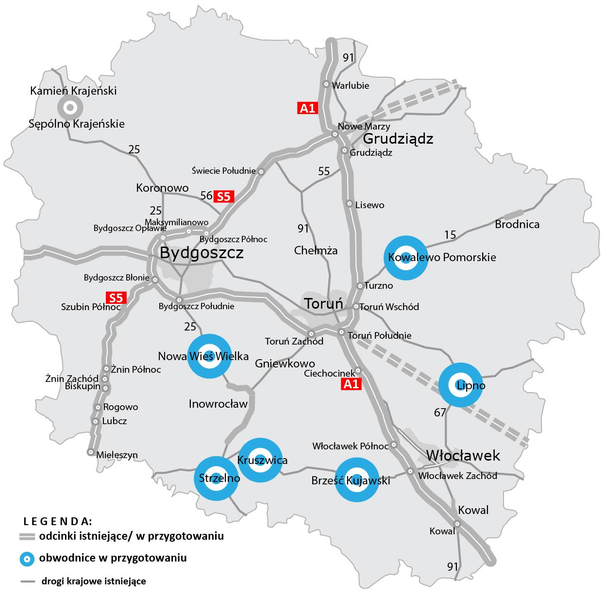 mapa_obwodnic_kujawsko_pomorskie_MI