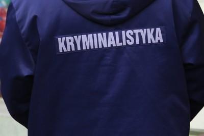 policja_ kryminalistyka_ na sygnale_ SF