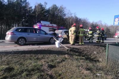 wypadek_stryszek_DK25_80220_004_KAndruszczenko