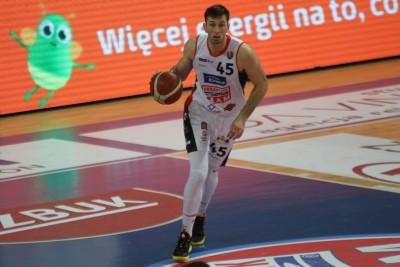 Łukasz Frąckiewicz