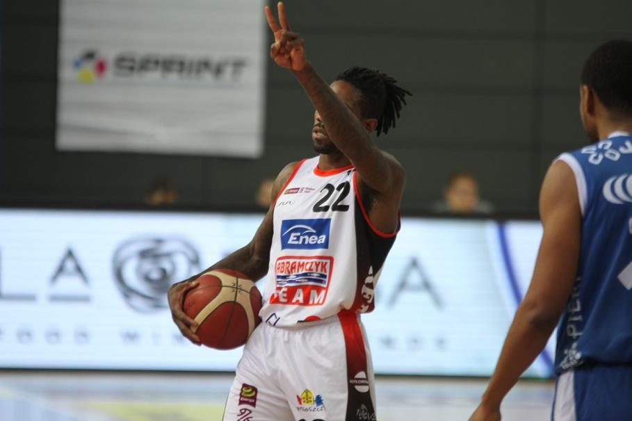 1-03-2020_ koszykówka, Energa Basket Liga_ Enea Astoria Bydgoszcz - HydroTruck Radom_ AJ Walton - SF