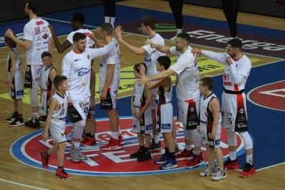 1-03-2020_ koszykówka, Energa Basket Liga_ Enea Astoria Bydgoszcz - HydroTruck Radom_ Enea Astoria Bydgoszcz - SF-1