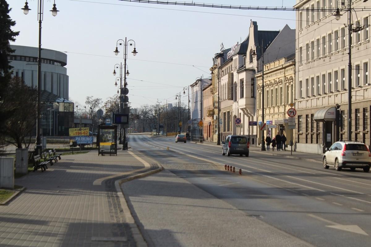 15-03-2020_ Bydgoszcz vs Koronawirus - JS (13)
