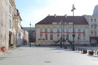 15-03-2020_ Bydgoszcz vs Koronawirus - JS (5)
