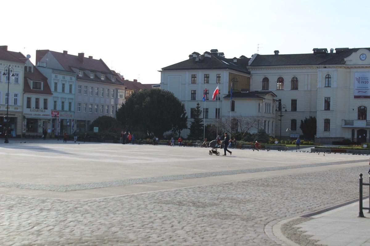 15-03-2020_ Bydgoszcz vs Koronawirus - JS (6)