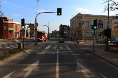 17-03-2020_ wypadek Inowrocław_ KPP Inowrocław (1)