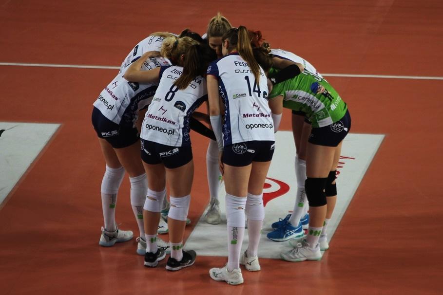 2-03-2020_ siatkówka, Liga Siatkówki Kobiet_ Bank Pocztowy Pałac Bydgoszcz - Volley Wrocław - SF (1)