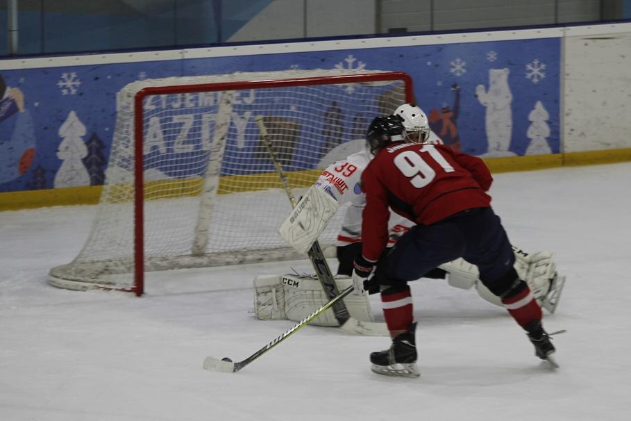 bks hokej