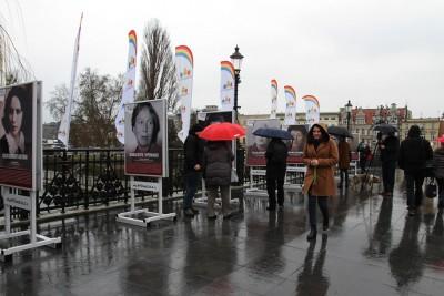 6-03-2020_ wystawa Zasłuż(one) dla Niepodległości Bydgoszczy_ most Staromiejski Bydgoszcz - SF (16)