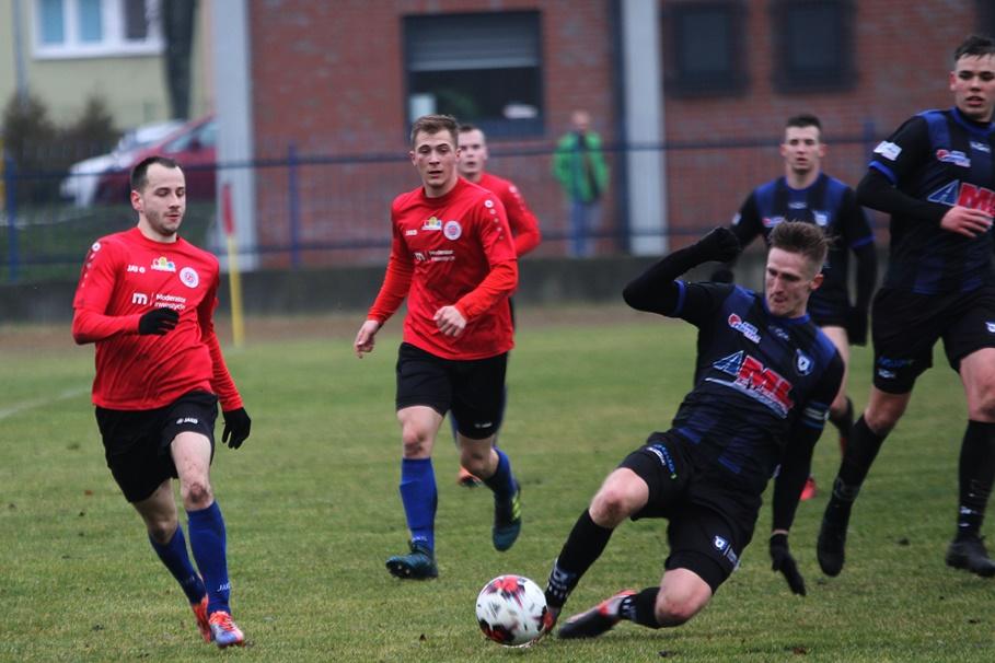 7-03-2020_ Puchar Polski KPZPN, 1-8 finału_ Chemik Moderator Bydgoszcz - SP Zawisza Bydgoszcz - SF (14)