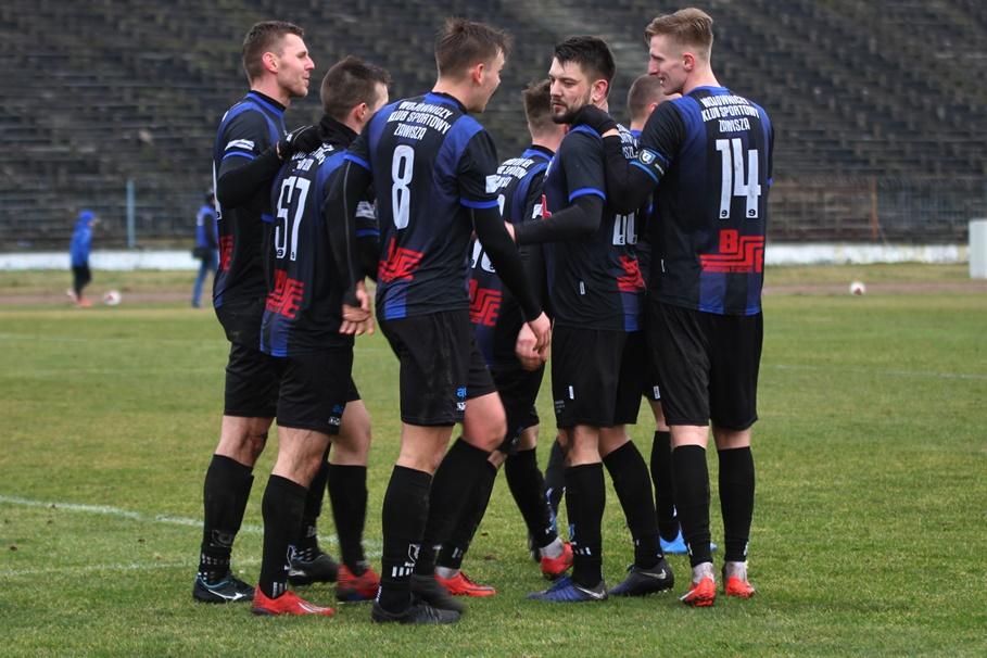 7-03-2020_ Puchar Polski KPZPN, 1-8 finału_ Chemik Moderator Bydgoszcz - SP Zawisza Bydgoszcz - SF (22)