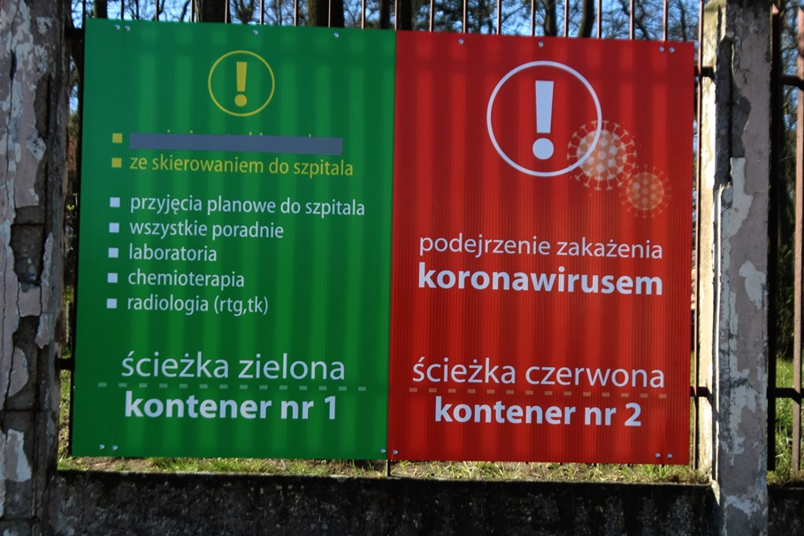 Kujawsko-Pomorskie Centrum Pulmonologii Bydgoszcz - JS (4)