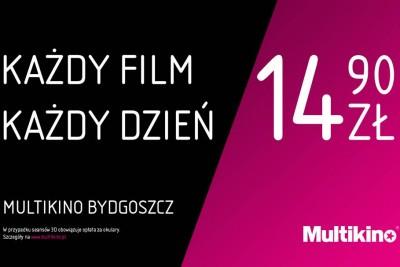 Multikino Bydgoszcz_Każdy film_każdy dzień_14,90 (2)