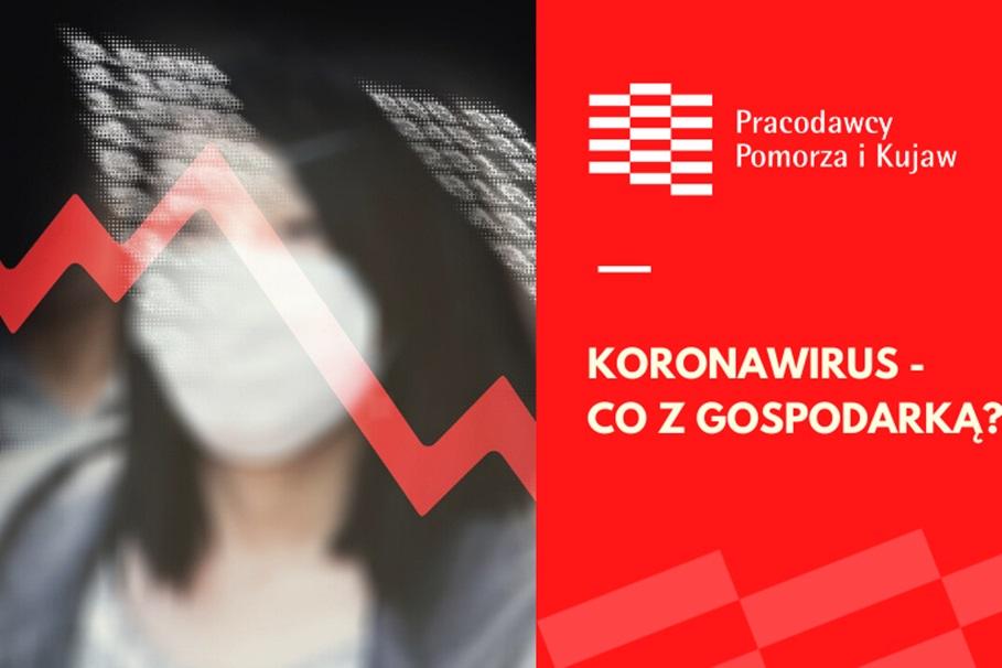 PPIK_grafika