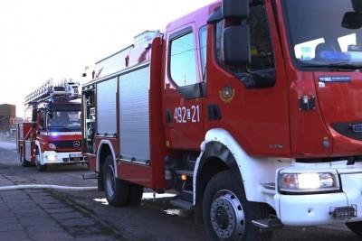 Straż Pożarna - na sygnale - MR (5)