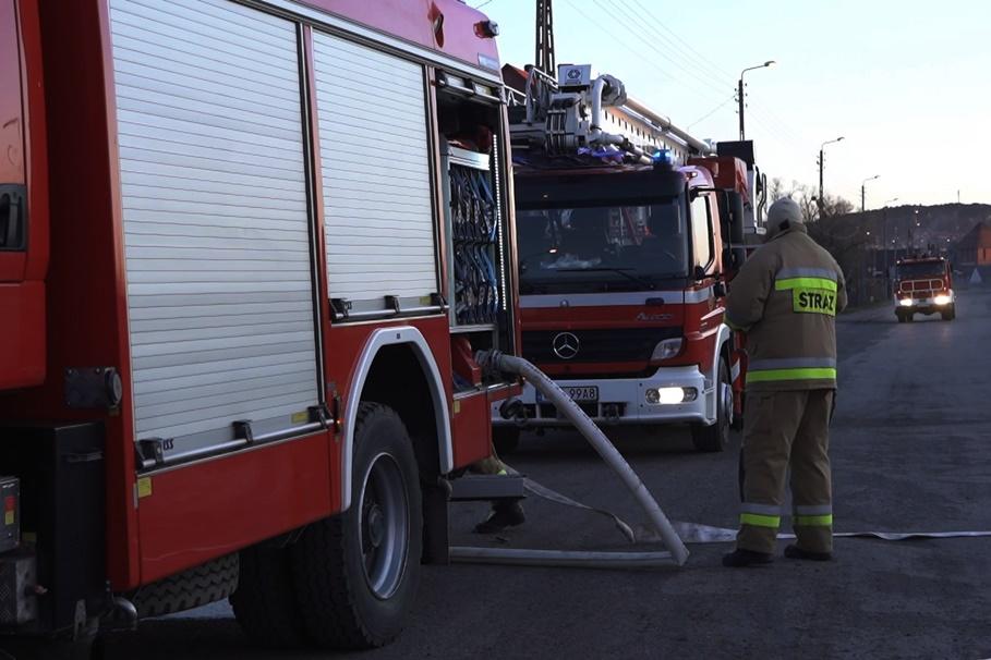 Straż Pożarna - na sygnale - MR (6)