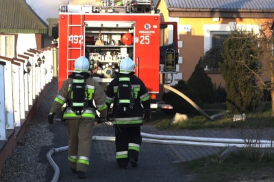 Straż Pożarna - na sygnale - MR (7)