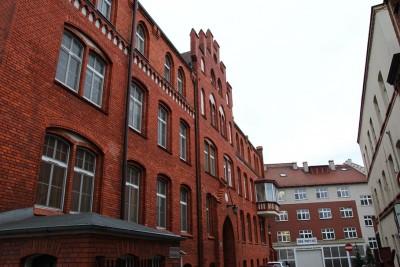 Wojewódzki Szpital Obserwacyjno-Zakaźny_ Floriańska Bydgoszcz - SF (6)