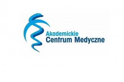 akademickie centrum medyczne