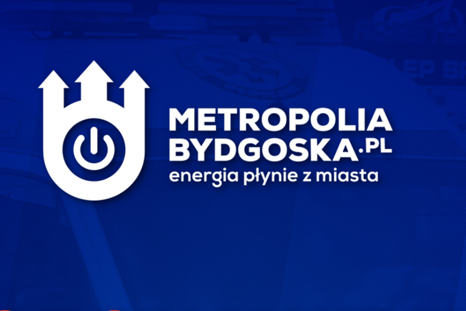 metropoliabydgoska.pl, logo, koronawirus, karetka