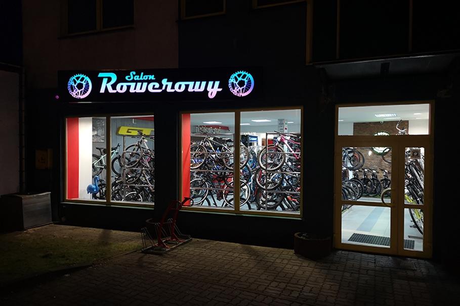 nowy-adres-sklep-rowerowy-bydgoszcz-amsports