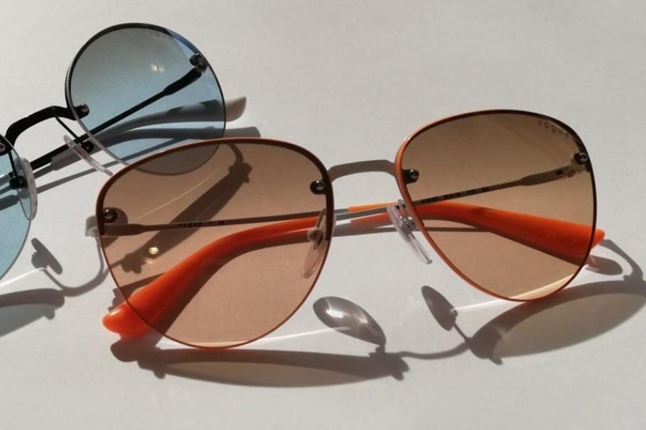 okulary, piastowskie salony optyczne