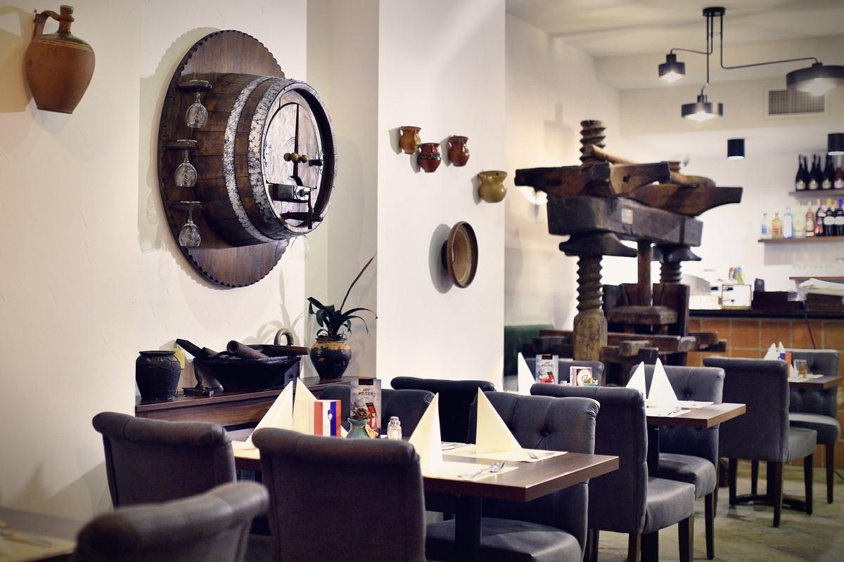 restauracja 97 bydgoszcz