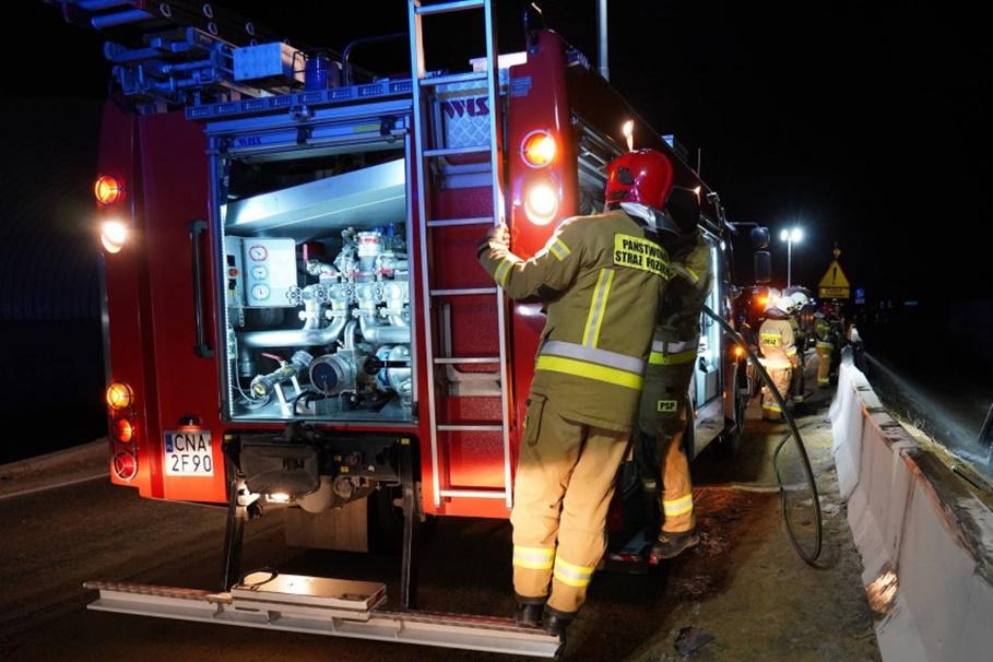 straż pożarna_na sygnale_MR