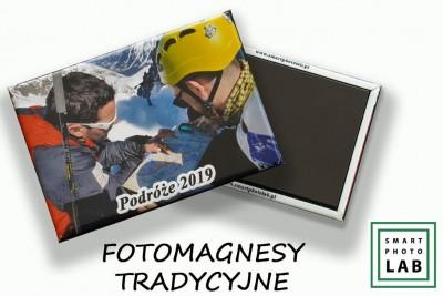 1.Foto-magnesy