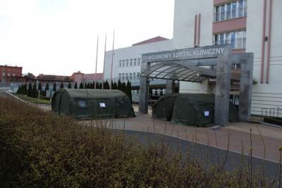 10 Wojskowy Szpital Kliniczny Bydgoszcz - JS (6)