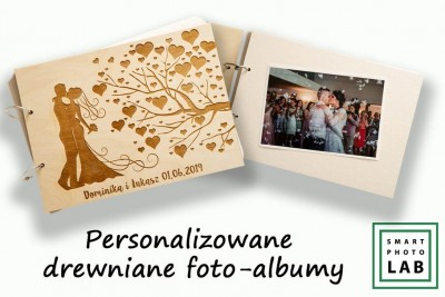 2.Foto-albumy