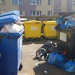 Bielawskiego_2_Fordon_odpady_ED