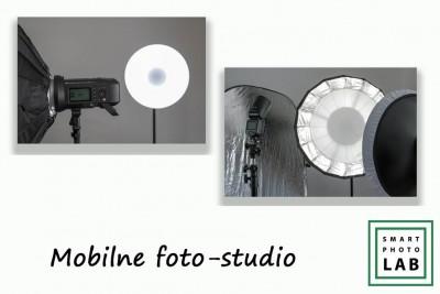 Foto-studio_1