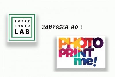 PhotoPrintMe_SmartPhotoLab_tło1