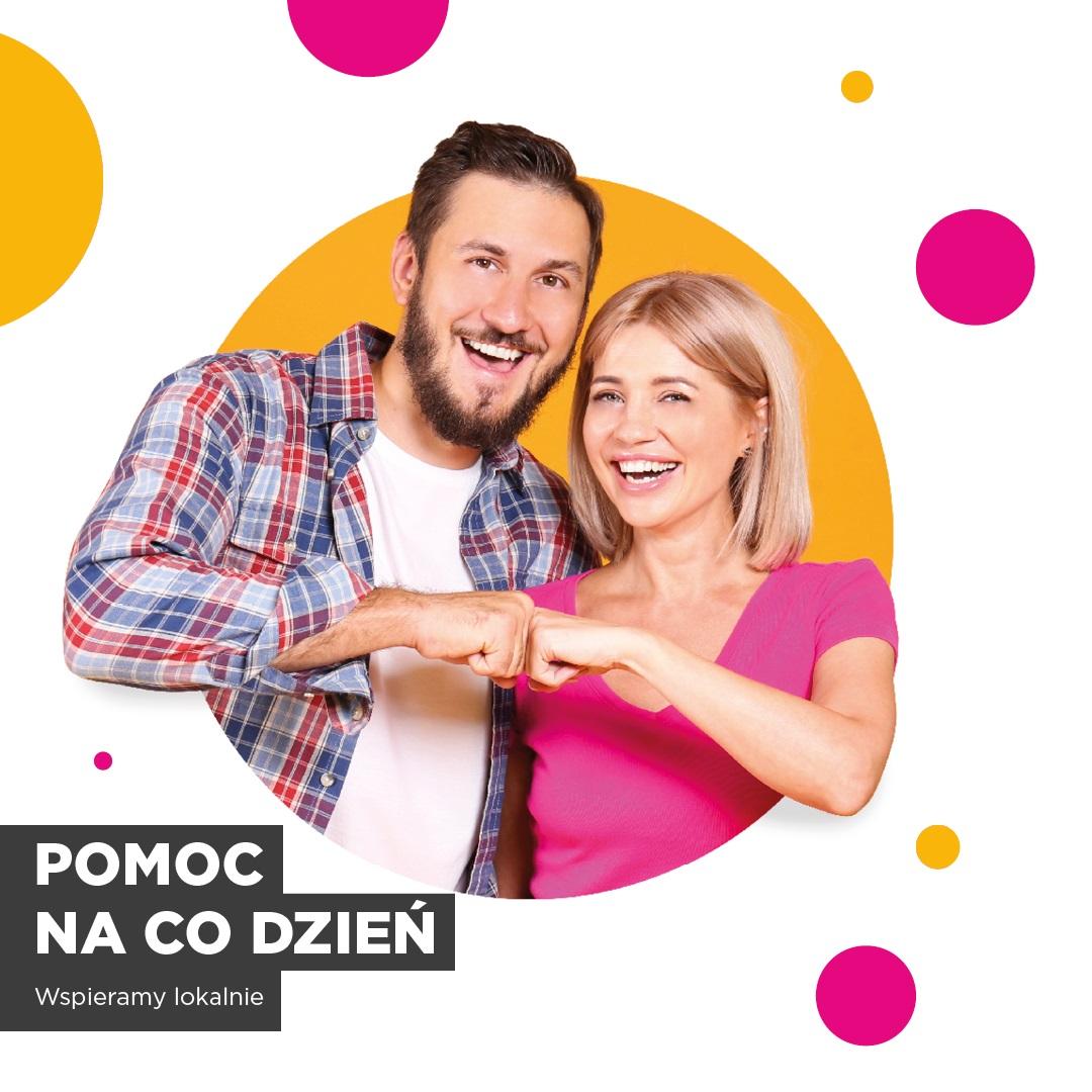 RONDO_POMOCLOKALNA (2)