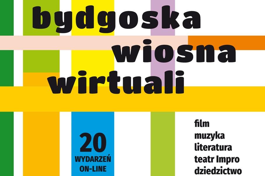 WIOSNA Wirtuali 2020