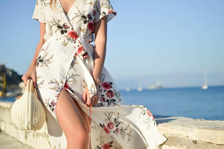 markowe ubrania dla kobiet